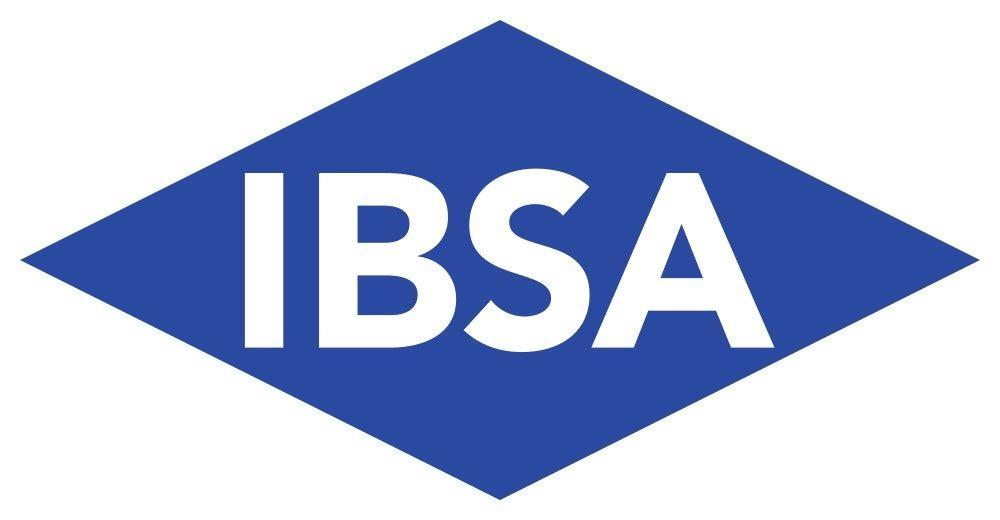 Logo_IBSA