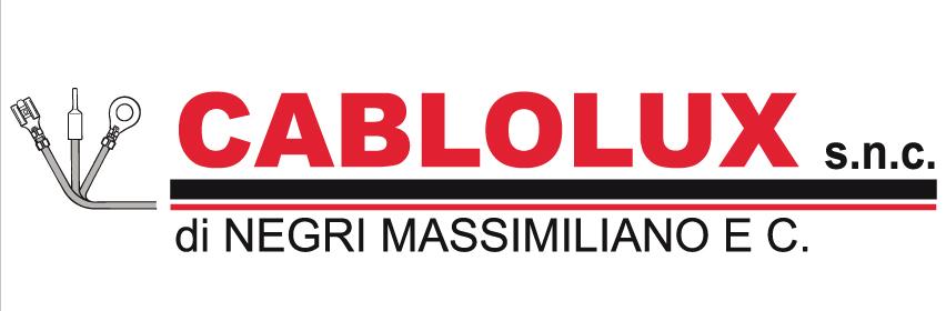 cablolux-cartello