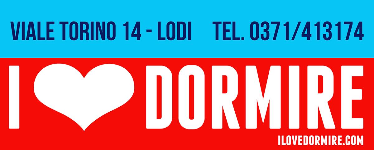 ilovedormire-logo_new