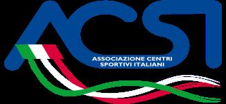logo_acsi